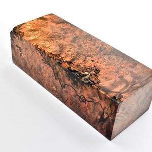 Bloc de LOUPE D'ERABLE stabilisée teintée 🤩 détails sur le site https://www.comptoirdesboisprecieux.com/108-bois-stabilise/s-1/essence-erable  #comptoirdesboisprecieux#bois#coutellerie#couteau#couteaux#metiersdart#boisprécieux#boisprecieuxcollection##bois#couteaux#manchecouteaubois#boisstabilisé#knives#Customknive#customknifemakers#knives#customknife#knives#knivemakers