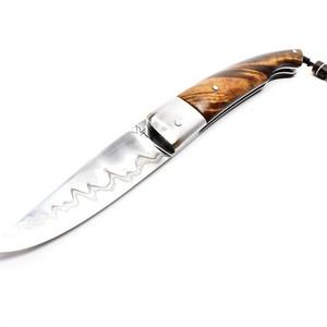 Réalisation FABRICE COTRO en TAMARIN rayonnant stabilisé  www.comptoirdesboisprecieux.com #comptoirdesboisprecieux#bois#coutellerie#couteau#couteaux#metiersdart#boisprécieux#boisprecieuxcollection##bois#couteaux#manchecouteaubois#boisstabilisé#knives#Customknive#customknifemakers#knives#customknife#knives#knivemakers