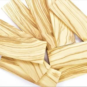 Commande client de  paires de plaquettes en OLIVIER, pour la même essence par ici 👉 https://www.comptoirdesboisprecieux.com/109-bois-naturel/s-1/essence-olivier #comptoirdesboisprecieux#bois#coutellerie#couteau#couteaux#metiersdart#bijouxcreateur#bijouenbois#bijouxfaitmain#bijouxmadeinfrance#coupechouxcustom#boisprecieux#boisprécieux#boisprecieuxcollection##bois#couteaux#manchecouteaubois#boisnaturel#boisnaturelcouleurs#Customknive#customknifemakers#knives#customknife#knives#knivemakers