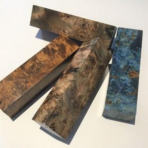 Blocs de blocs de loupe (broussin ) de TILLEUL stabilisés teintés visible prochainement sur le site et très prochainement 2& 3 octobre à l'édition 2021 de COUTELLIA et suivi de très prés  du Salon de LISIEUX le 9&10 octobre . N'´hésitez pas à partager ma page et le site 😉 http://www.xn--comptoirdesboisprcieux-r8b.com/ #comptoirdesboisprécieux#bois#coutellerie#couteau#couteaux#metiersdart#bijouxcreateur#bijouenbois#bijouxfaitmain#bijouxmadeinfrance#coupechouxcustom#boisprecieux#boisprécieux#boisprecieuxcollection##bois#couteaux#manchecouteaubois#boisstabilisé#knives